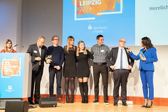 Marketingpreis Leipzig 2019