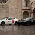 TEDx Trento 2019 // FOCUS 2039