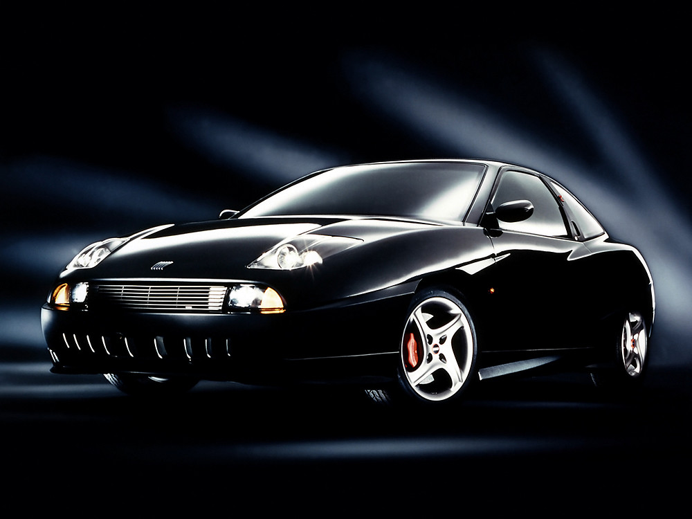 7 fiat_coupe_20v_turbo_limited_edition_1