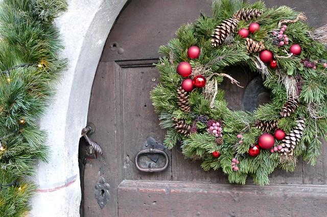 Christmas is coming ...🎅