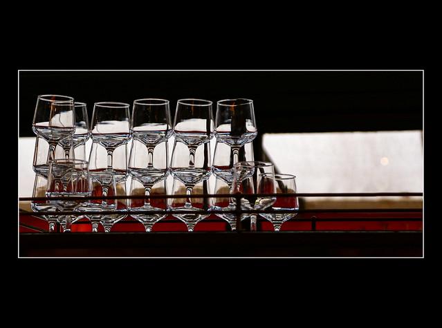verres (2)