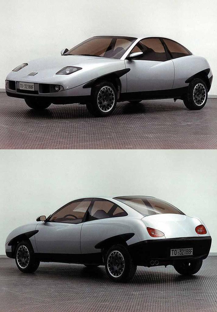 1 coupe prototipo (1)