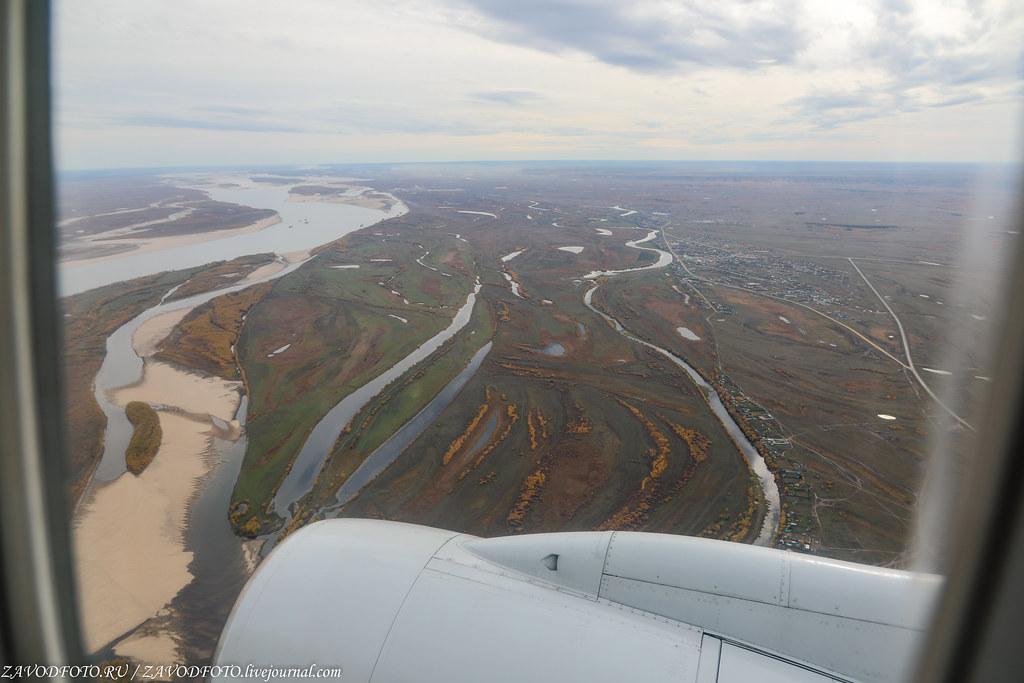 Аэропорт Якутска 999A2265