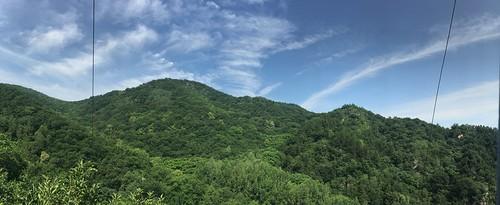 Sun, 06/26/2016 - 09:21 - Donglingshan
