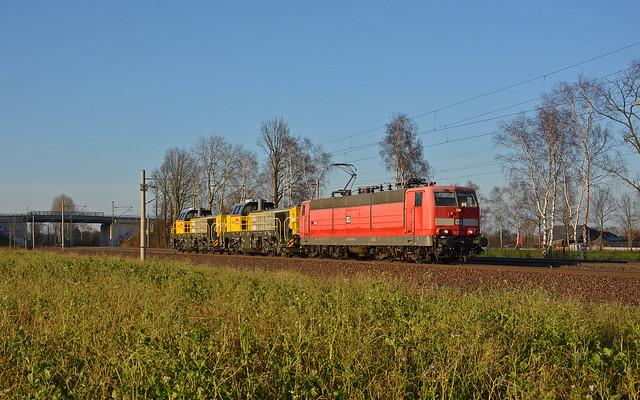 SEL 181 213-0