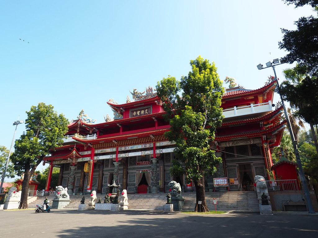 龍崎文衡殿 (1)