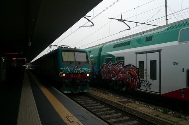 P1730311