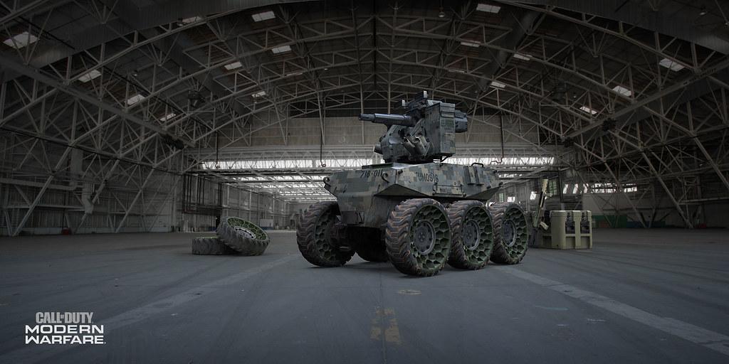 49247998527 712e2832db b - Call of Duty: Modern Warfare: Bodenkrieg – Jetzt geht es aufs große Schlachtfeld