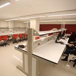 Sayısal Sistemler Laboratuvarı 4