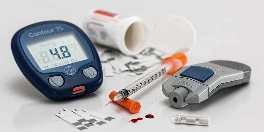 découvert-du-processus-qui-mène-au-diabète