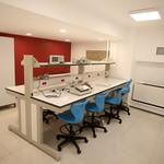 Haberleşme Laboratuvarı 2
