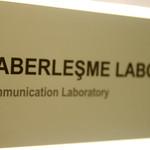 Haberleşme Laboratuvarı 8