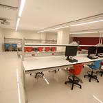 Sayısal Sistemler Laboratuvarı 6