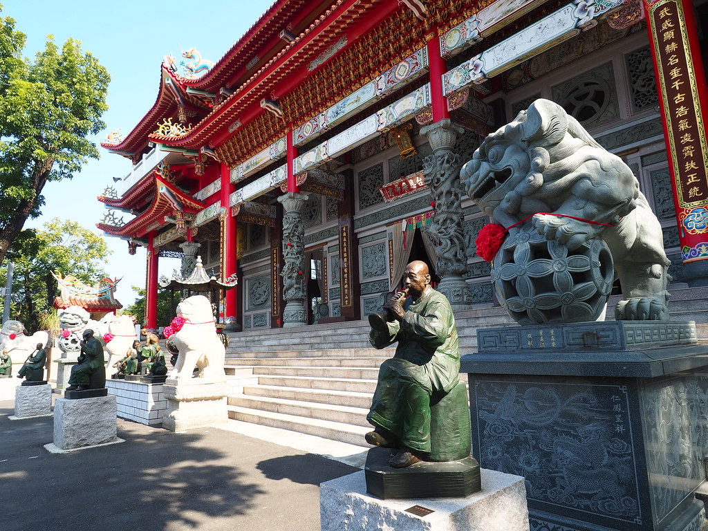 龍崎文衡殿 (3)
