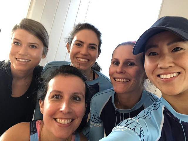 Dallas BMW marathon 12/15/19
