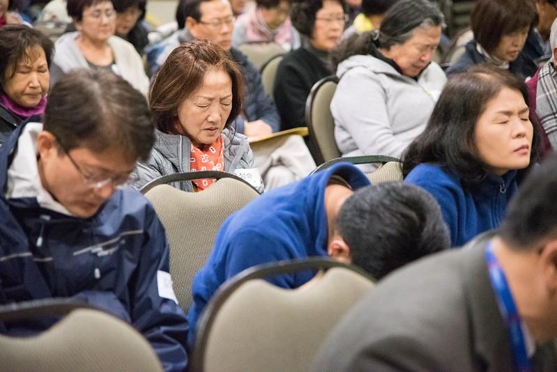 평신도리더십수양회 (24)