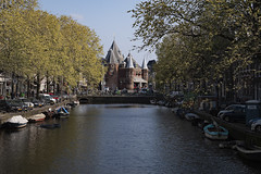 Netherlands 2019-361