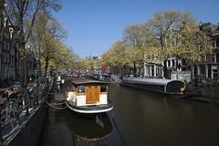 Netherlands 2019-338