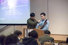 평신도리더십수양회 (29)