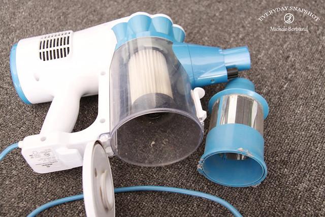 MooSoo Stick Vacuum (23)