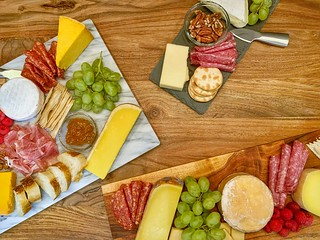 Cheese Board 6 | by Bitches Who Brunch