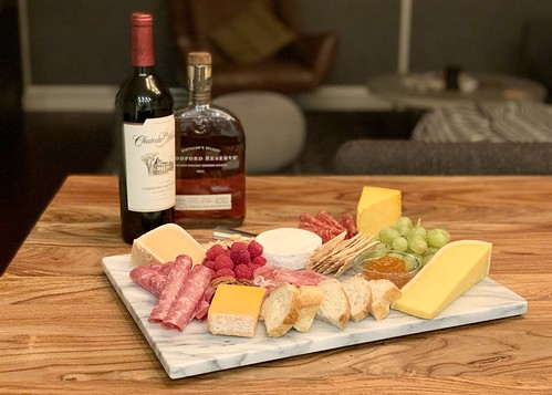 Cheese Board 4