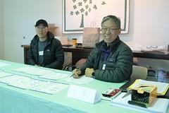 평신도리더십수양회 (39)