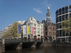 Netherlands 2019-371