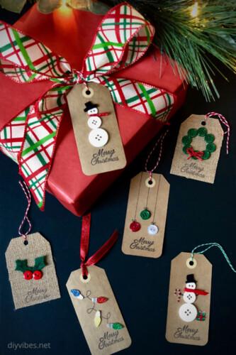 christmas-gift-tags-2-400x600