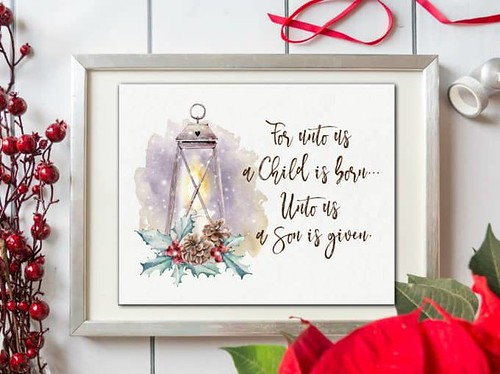 free-watercolor-printables-christmas-winter-2-680x509