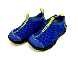 взуття для дорослих Trackid Sp 006 по оптимальной цене в к