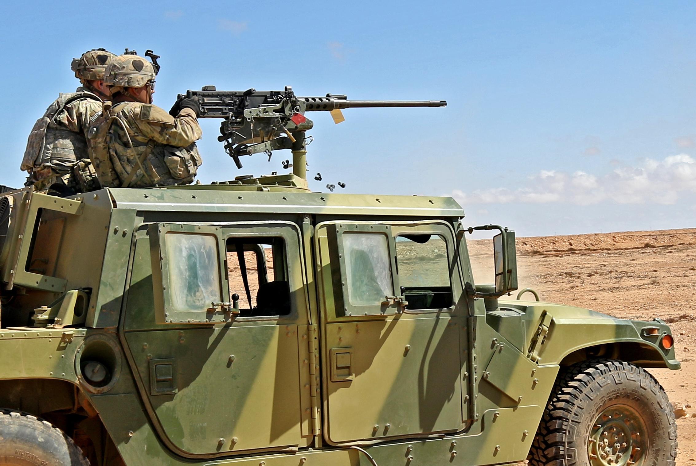 HMMWV et HMMWV Marine Armor Kit (MAK)  - Page 5 49249788343_c8f23398fb_o