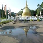 Dambulla le Temple  d'or  (28)
