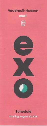 Exo 1 Cover 2018