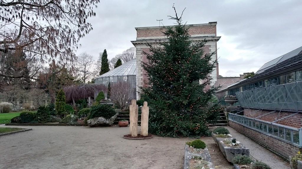 JardinBotanicoLovaina (3)