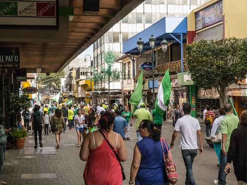 CostaRica-10.jpg