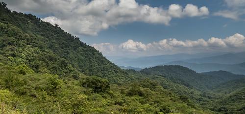 CostaRica-32.jpg