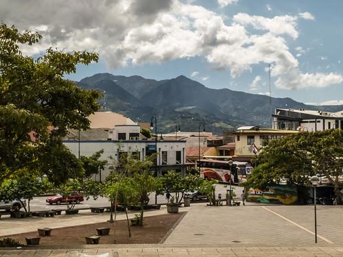 CostaRica-6.jpg