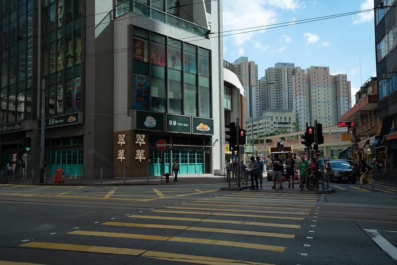 20190607_香港ドラゴンズバック_0129.jpg
