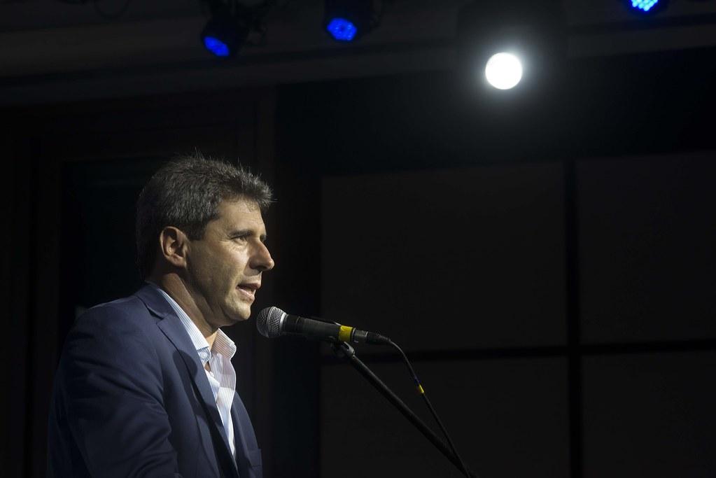 La Vuelta a San Juan tuvo su presentación oficial en Buenos Aires (6)