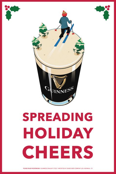 Guinness-spreading-cheers