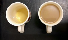 Tea 352:365 (3:1082)