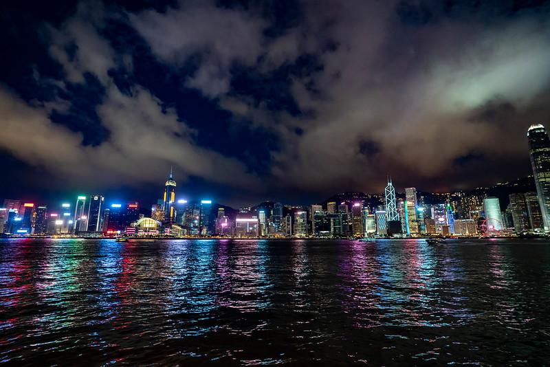 20190607_香港ドラゴンズバック_0746.jpg
