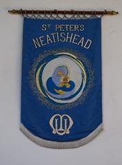 St Peter's Neatishead MU