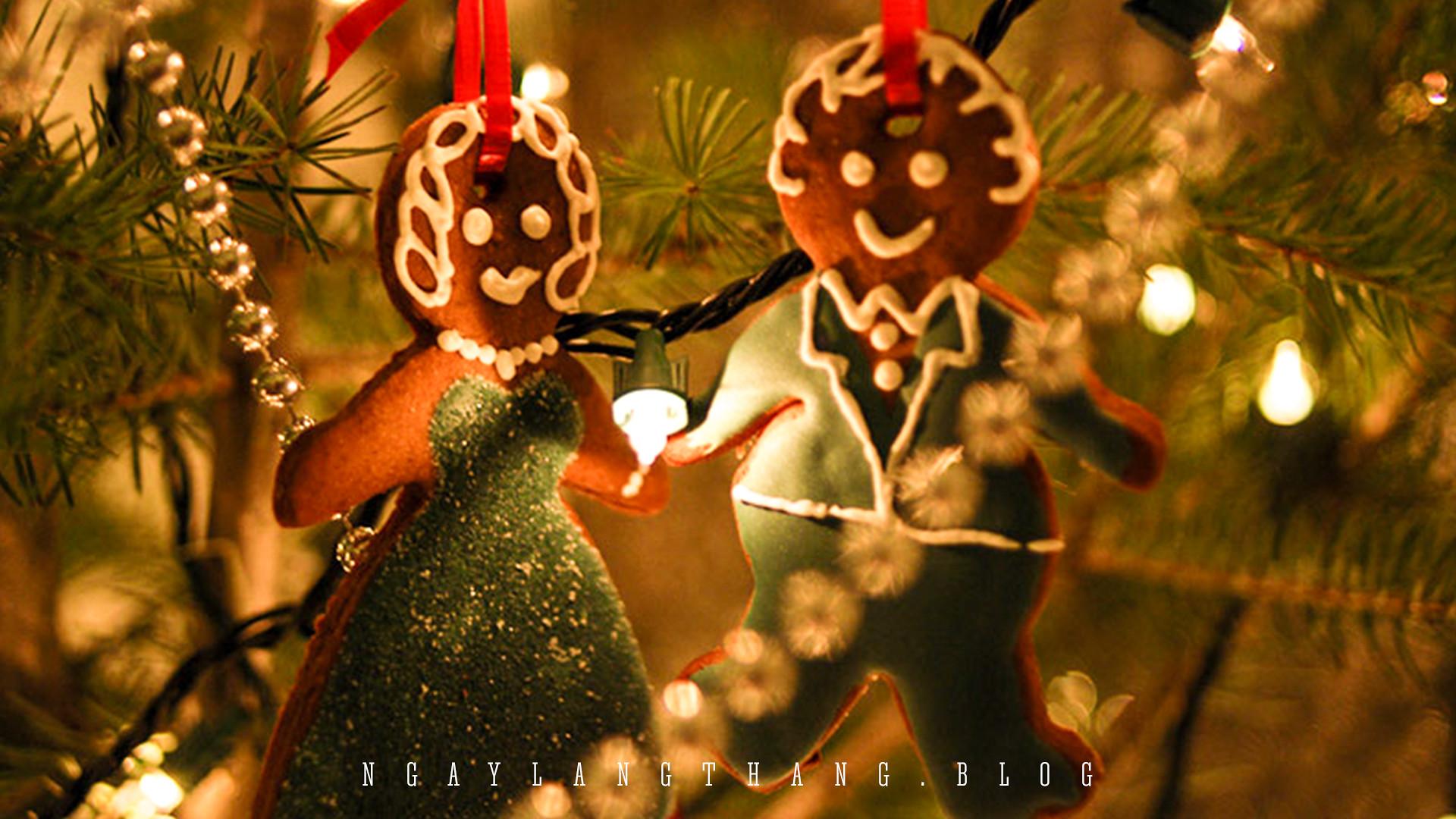Nhật Bản tuần cuối năm-christmas-couple-cake-ngaylangthang