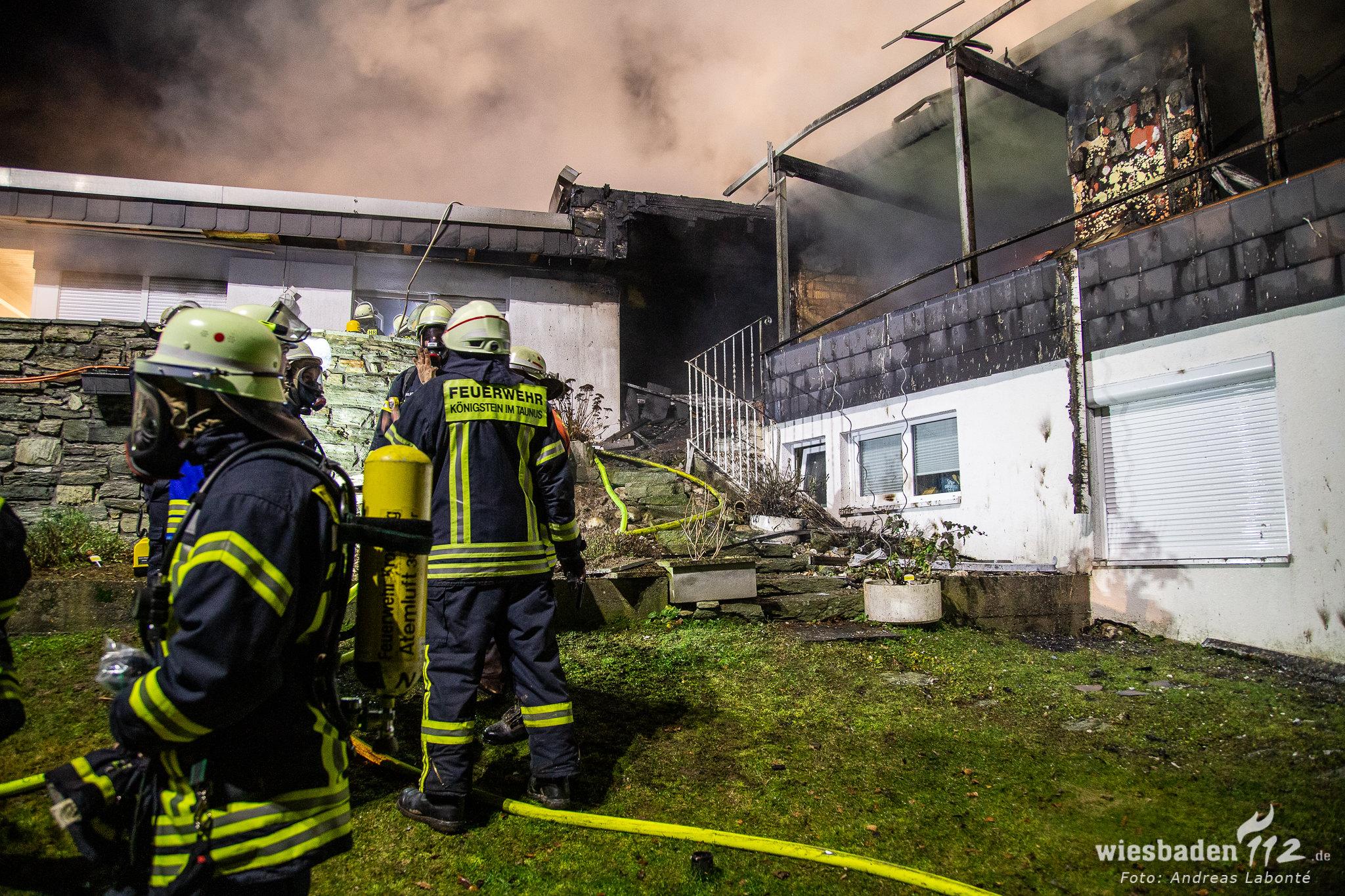 2019-21-12 Glashütten Brand (8 von 8)