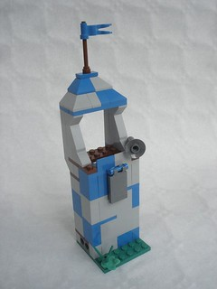 75956 - ravenclaw tower | by fdsm0376