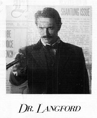 DoctorLangford1