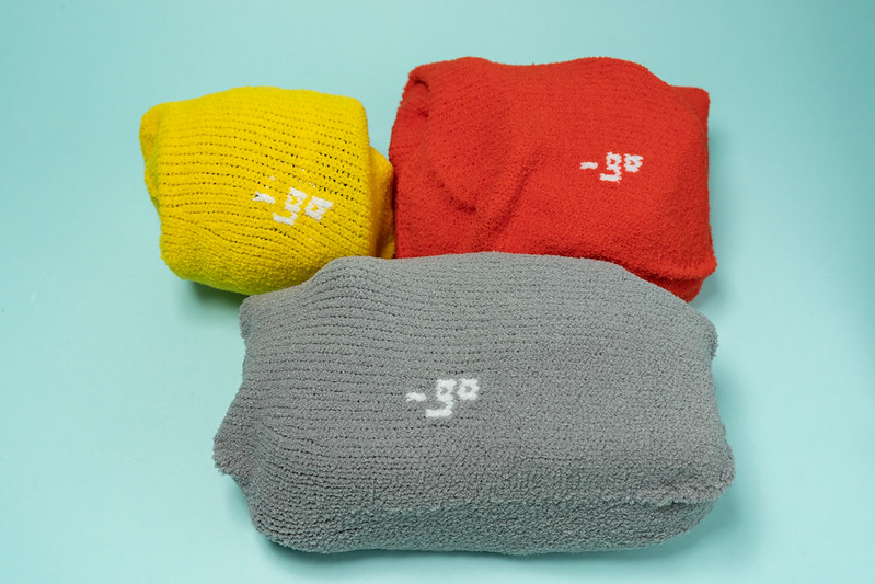 _go (packing knit)