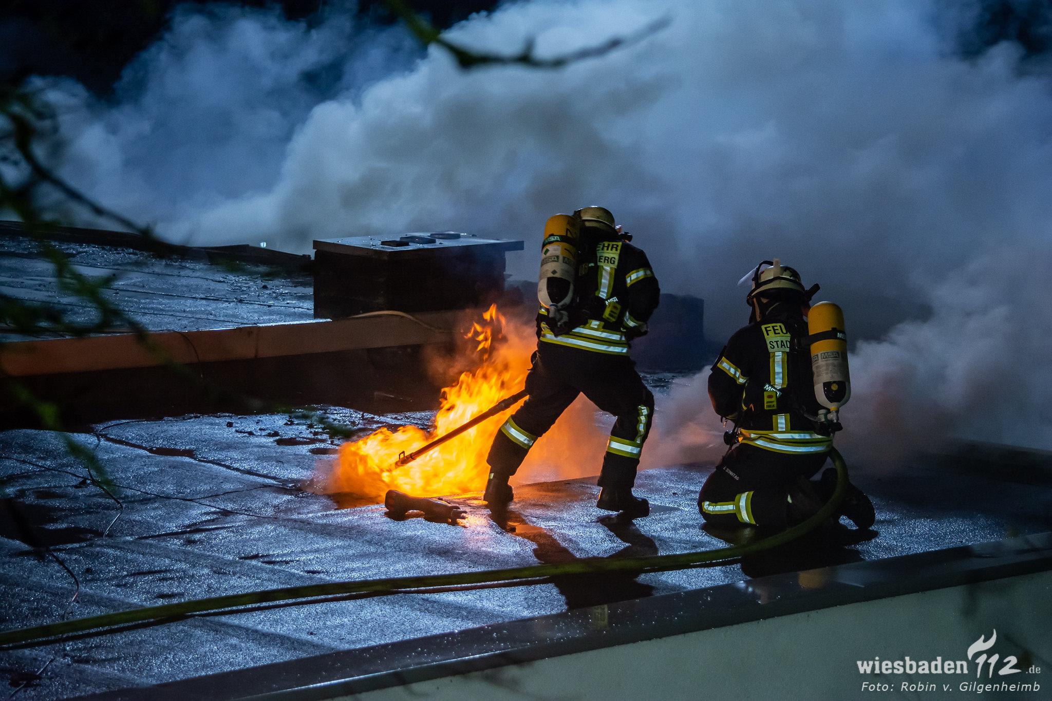 2019-21-12 Glashütten Brand (8 von 12)
